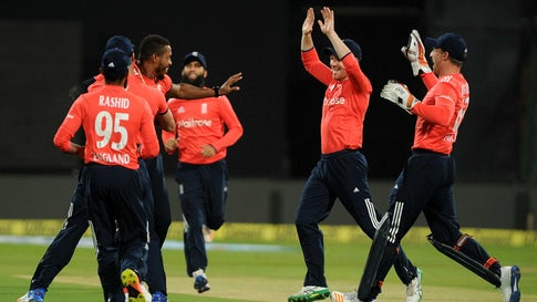 ICC Cricket World Cup: Warmer-Than-Usual Conditions in