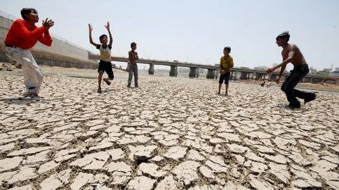 Monsoon 2019: When Will Rains Start in Gujarat? | The Weather Channel