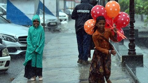 Southern Kerala Braces for Deluge, Floods