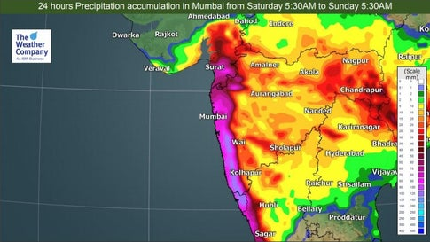 24 Hours Local Punjabi Channel — Rulmeca Germany
