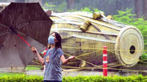 in monsoon 2 1