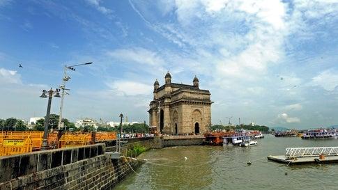 After Bountiful Rains, Monsoon Withdraws from Mumbai, Maharashtra