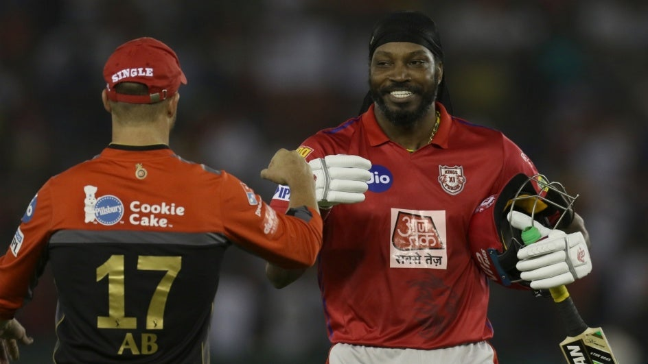 IPL Weather Update: Clouds Notwithstanding, Bengaluru to Remain Dry during RCB-KXIP Encounter