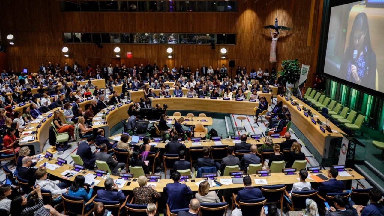 As the UN hosts Climate Action Summit 2019 in New York on Monday, September 23, Prime Minister Narendra Modi will address the summit on Monday at 10:40 am local time (8:10 pm IST). He is among the first set of speakers to address the summit along with the leaders of New Zealand, Germany and Marshall islands.