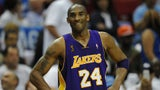 Clouds, Fog in Area of Helicopter Crash That Killed NBA Star Kobe Bryant