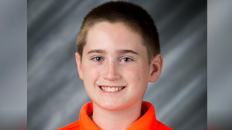 Iowa Teen Found Dead After Disappearing in Winter Storm Indra | The