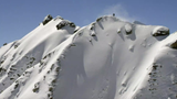 Nepal to Ban Single-Use Plastics on and Around Mount Everest