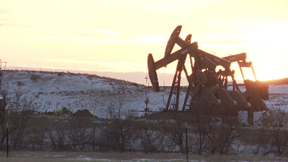 Huge New Reserves of Oil, Natural Gas Discovered in Texas, New Mexico