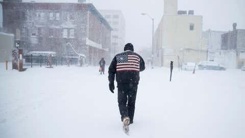Atlantic City - AP Photo/Matt Rourke