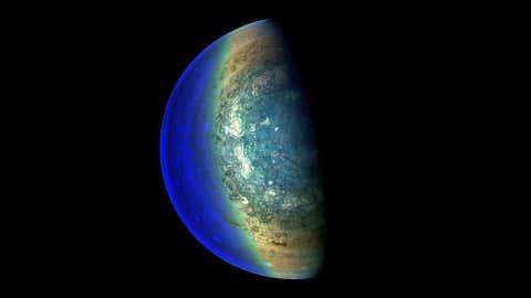 (NASA/JPL/CALTECH/SWRI/MSSS/JERALD EICHSTADT)