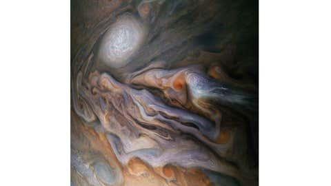 (Gerald Eichstädt/Seán Doran/NASA/JPL-Caltech/SwRI/MSSS)