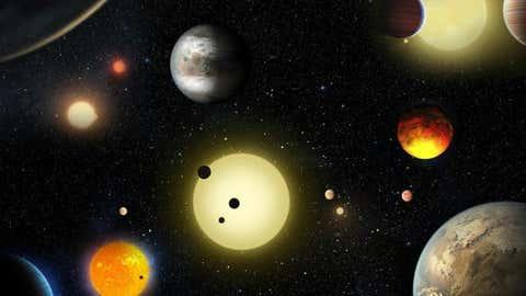 (Courtesy W. Stenzel/NASA)