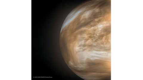 (JAXA/ISAS/DARTS/Damia Bouic via planetary.org)