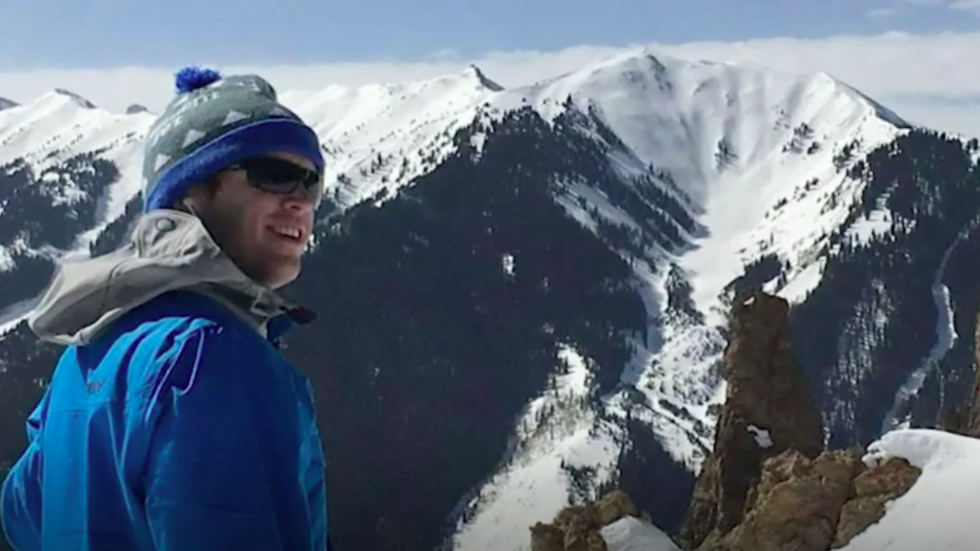 Colorado Men Killed in Avalanche While Backcountry Skiing