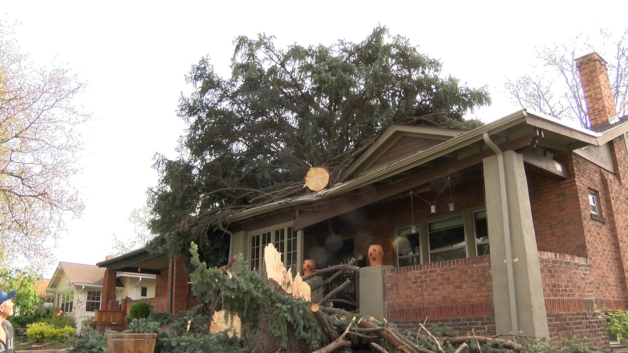 A Guide to Preparing Your Home for High Winds