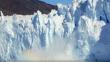 Historic Heat Wave in the Arctic Forces Ice Melt to Start Early