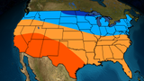 Temperature Outlook is in: Here's What to Expect