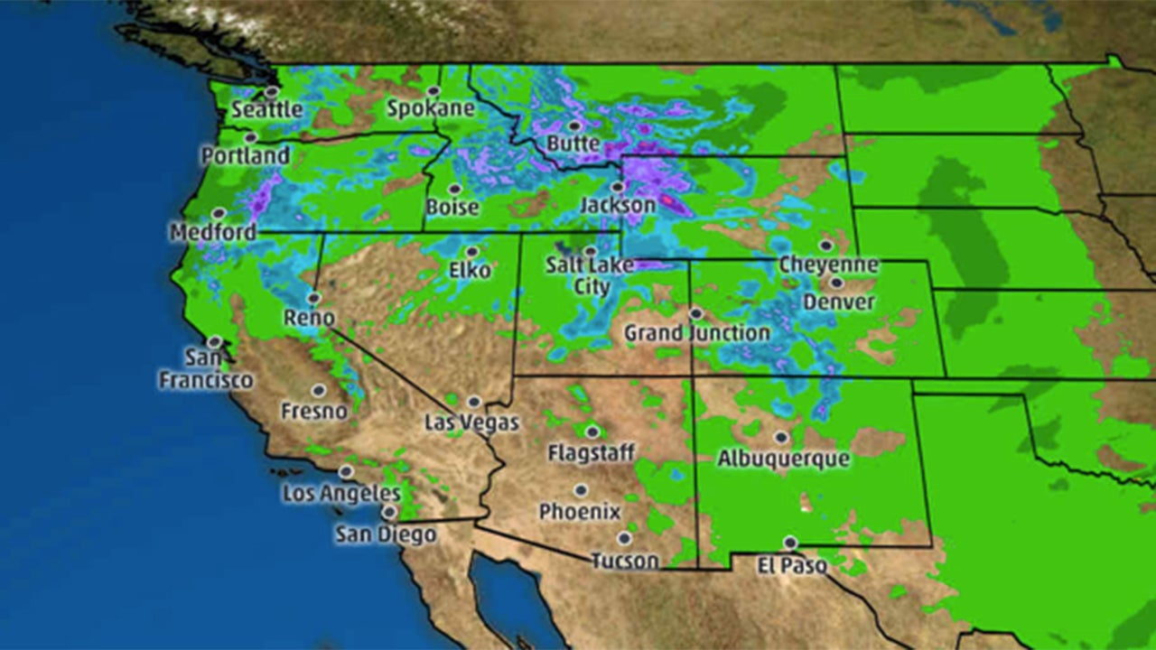 national and local weather radar  daily forecast