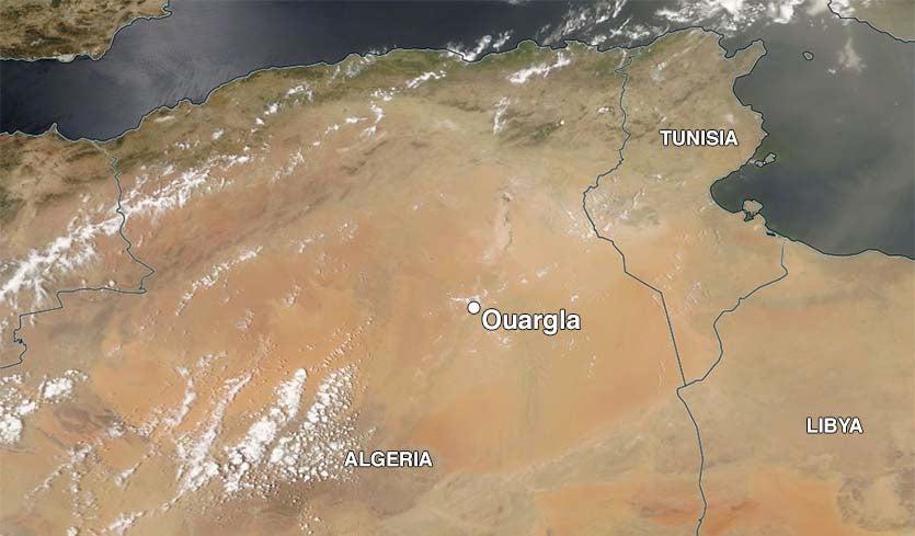 algeria-jul5.jpg