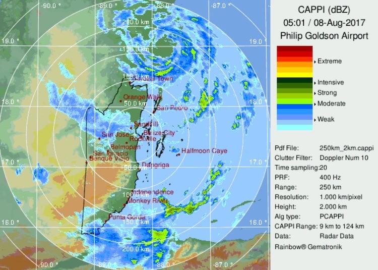 [Image: belize-radar-0501Z-8.8.17.jpeg]