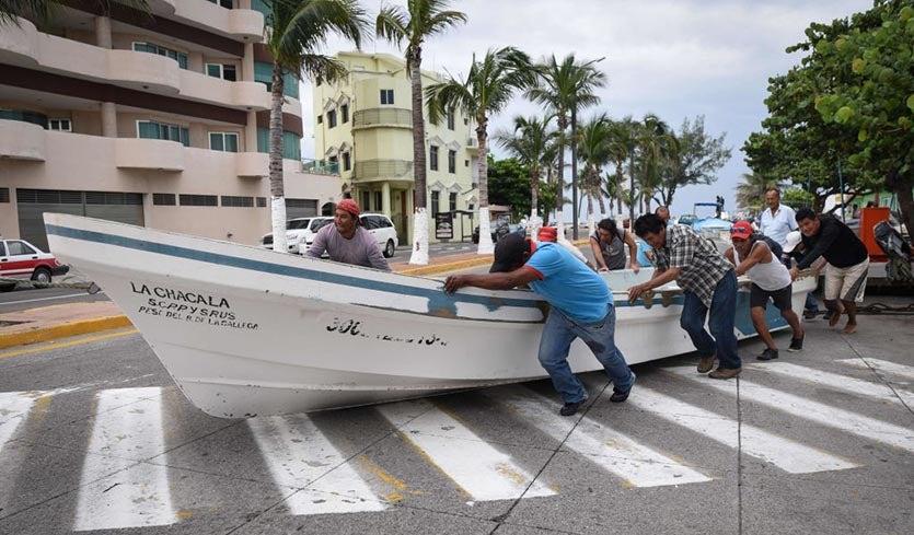 [Image: franklin-boat.jpg]