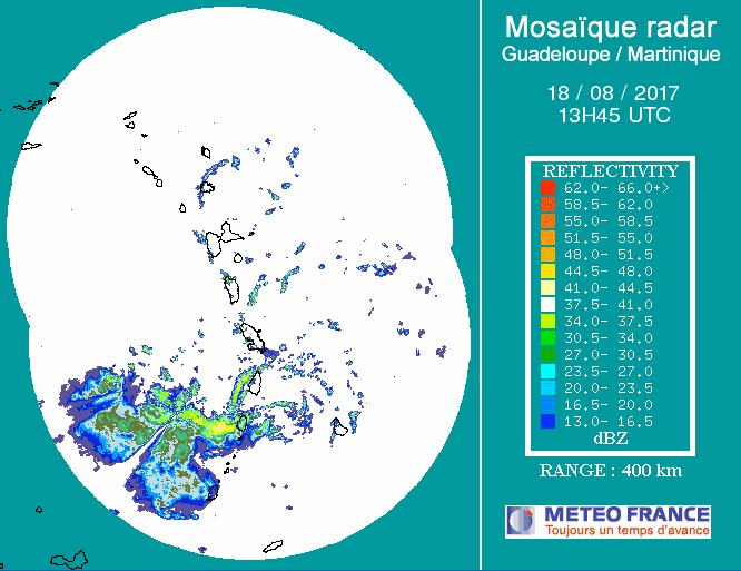 [Image: harvey-radar-1345Z-8.18.17.png]