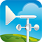 Wunder Station App