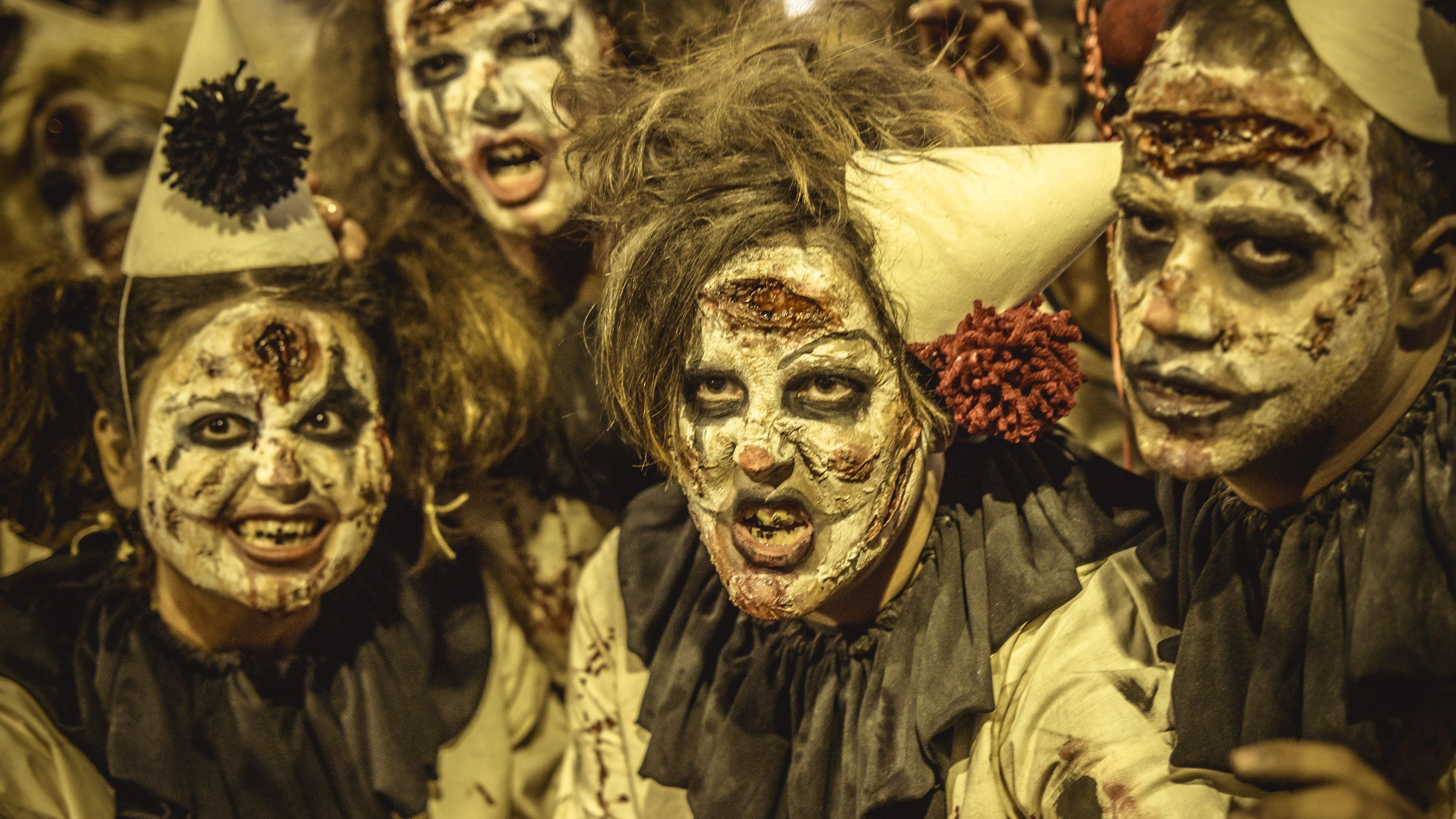 US-Stadt will vor Stromausfall warnen und ruft Zombie-Alarm aus